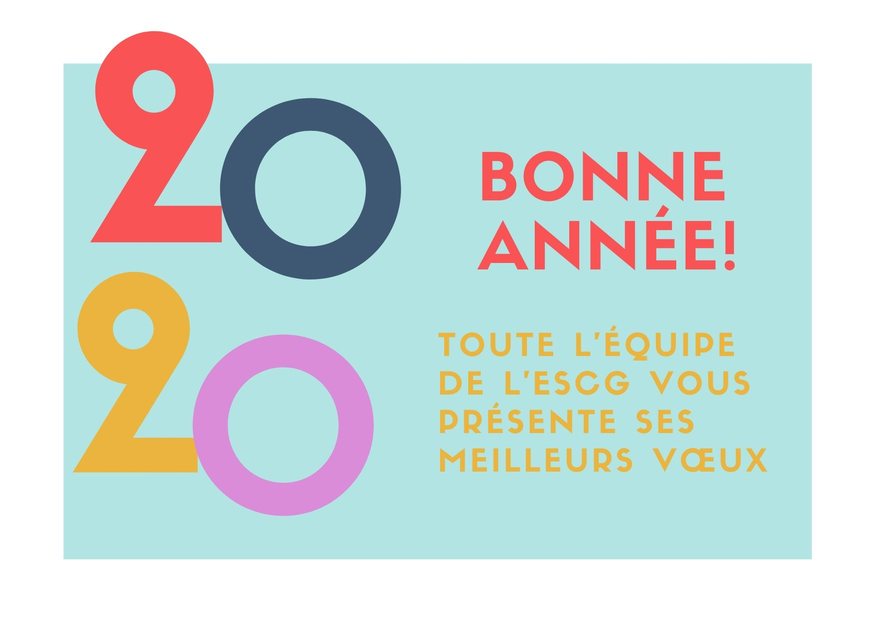You are currently viewing Bonne année 2020!