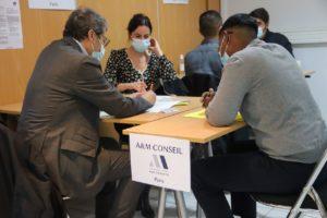 Read more about the article Soirée de l'Expertise-comptable et de la Finance